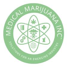 Press Release:  Medical Marijuana, Inc. Announces Historic Registration of its CBD Products in Paraguay as a Medicine  Official Product Registration Makes Medical Marijuana, Inc. Cannabis Products First Available Through Medical Distribution Channels in Paraguay