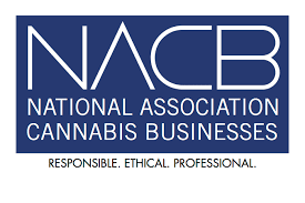"National Association of Cannabis Businesses Publishes ""Packaging and Labeling Standard"" Draft Document"