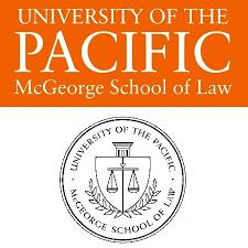 "McGeorge Pacific School Of Law Offers New Course, ""Executive Training: The Essentials for Cannabis Businesses"""