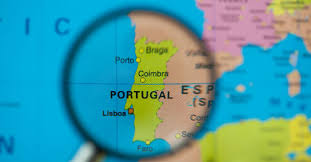 Portuguese Doctor's Association Calls For Legalization Of Cannabis Based Medicines