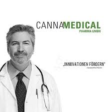 Germany's Cannamedical Intends To Import 22 Tons Of Medical Cannabis in 2018