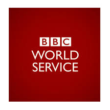 "BBC World Services Runs Program ""America's Cannabis Confusion"""