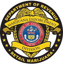 Colorado Dept Of Revenue ( Enforcement Division – Marijuana) Responds To Cole Memo