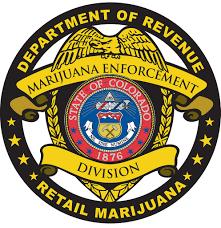 Colorado Dept Of Revenue ( Enforcement Division – Marijuana) Responds To Cole Memo