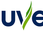 Canadian Company Nuuvera enters into letter of intent to export 1,200 kilograms of medical cannabis to Germany