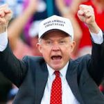 DAILY WRAP : THE SESSIONS DOSSIER