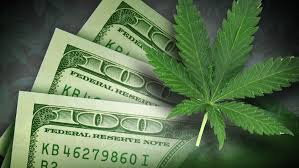 Wrap: Banking & Finance In The Cannabis Sector