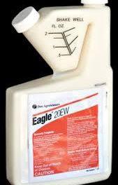 "Arizona State Senator Wants To Target Fungicide ""Eagle 20"""