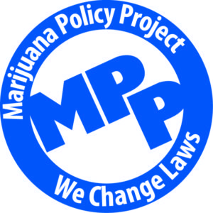 Marijuana Policy Project Publish Strategy Plan For 2018