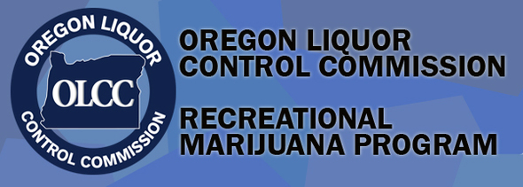 Oregon: OLCC Says Recreational Licensees Failing To Stop Sales To Minors