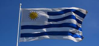 If The Americans Buy Us We'll Buy The Uruguayans