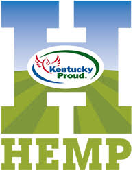 Kentucky Legislators Asking Congress to Remove Hemp as Marijuana Definition