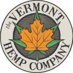 Vermont Hemp Company Responds To Lawsuit