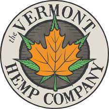 Vermont Hemp Company Responds To Lawsuit