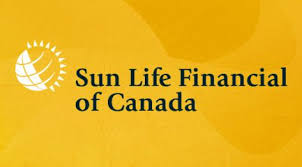 Sun Life Canada Says Yes To Medical Cannabis Insurance