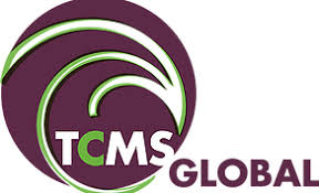 TCMS  Consultants Hire TM & Patent Attorney To Serve Cannabis Clients