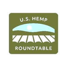 US Hemp Roundtable Has Launched Revamped Website