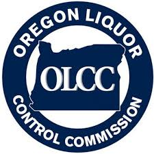 OR: OLCC Commissioners Ratify Stipulated Settlement on Recreational Marijuana License