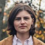 New Zealand: Green MP, Chloe Swarbrick's Bill, Shot Down In Flames By Nationals