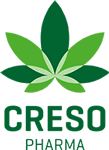 """Creso Pharma On Verge of Acquiring Canadian /Columbian Outfit """"Kunna"""""""