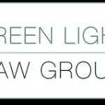 """Green Light Law Group Says, """"Expect Compliance Crackdown In Southern Oregon…. and Soon."""