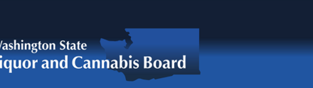 "Washington State Liquor & Cannabis Board Issue Statement On ""Leaf Data Systems"""