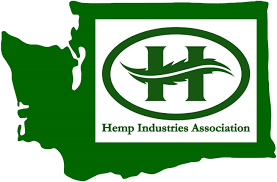 Hemp Industrial Assoc Take DEA To Court