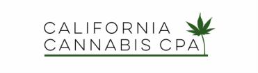California Cannabis CPA Alert  – El Cerrito