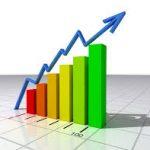 Medical Marijuana Inc Announces Record Sales In February