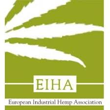 European Industrial Hemp Association (EHIA) Wants Looser Rules On THC Limits