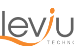 Press Release: Relevium To Sell PlanetHemp Products Into The US
