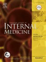 European Journal of Internal Medicine Devotes Special Issue to Medical Cannabis
