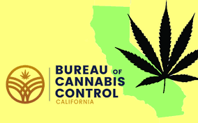 California Bureau of Cannabis Control – Upcoming Meeting