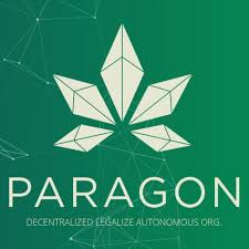 Paragon Launches Cannabis Co-Work Space In LA