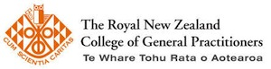 Royal New Zealand College of General Practitioners Doesn't Believe There's Been Enough Medical Cannabis Research