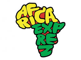 The Africa Express Is Coming