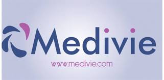 Israel's Medivie Therapeutics  Signs Off On Big Euro Deal – Issues Warning To Govt
