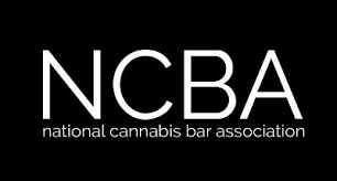 USA National Cannabis Bar Association Update
