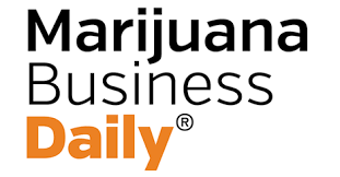 MJ Biz Publish Three New Reports