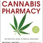 """Greenstate Reviews """" Four Essential Medical Cannabis Reference Books"""""""