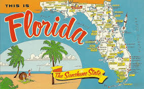 "Florida Advocacy Group Sues State Over ""Unconstitutional"" Laws Regarding Licensing Cannabusinesses"