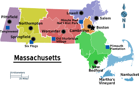 MJ Biz Report: Massachusetts finalizes recreational cannabis regulations