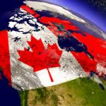Cannabis Now Publishes Canada Hemp/ Cannabis Regulations & Legislation Update Penned By Robert Hoban