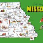 Missouri's Senate has assented a bill to legalize industrial hemp in the state