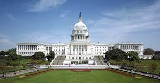 Wrap: Federal Budget Bill