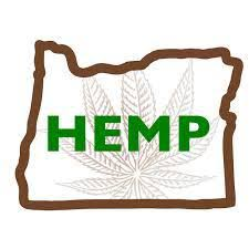 Oregon Legislature Has Approved Hemp Expansion