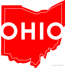 "Article: ""Is Ohio's Medical Marijuana Program Constitutional ?"""