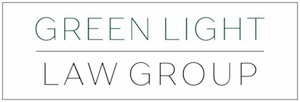 "Green Light Law Group, Oregon, Launches, ""Brown-Bag Cannabis Law Lunchtime Speaker Series"""