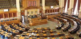 Iowa Senate Ratifies Hemp Senate File 2398 With Resounding 49-0 Majority