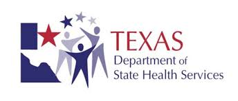Texas Cannabis Industry Assoc Says Texas Dept Of State Health Services Is About To Crack Down On Hemp CBD products